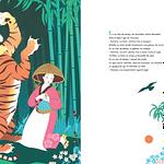 41001203_mechant tigre_img1