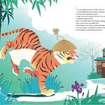 41001203_mechant tigre_img2