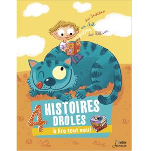 4 HISTOIRES couv1 syllabes