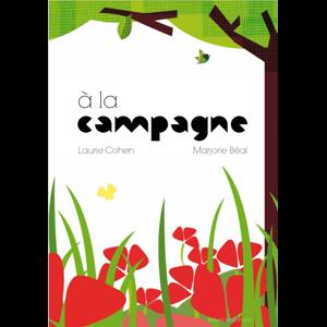 CAMPAGNE couv1