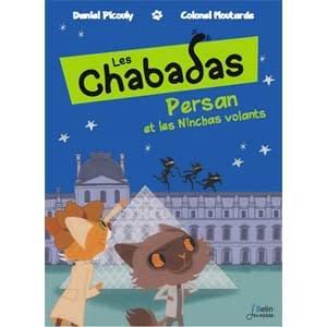 CHABADAS V3 couv1 syllabes copie