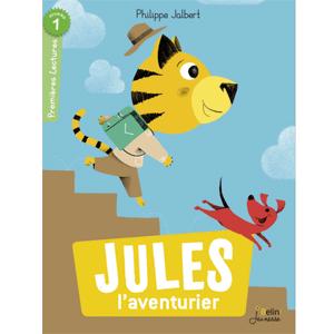 JULES couv1 syllabes