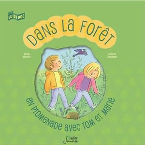LUDIDOC FORET couv preview syllabes