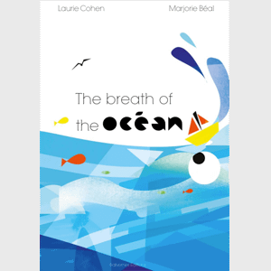 OCEAN couv1