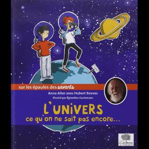 74650670_univers_sait_pas_pdf_BDEF_int cover1