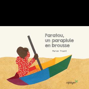PARATOU-1CV 300