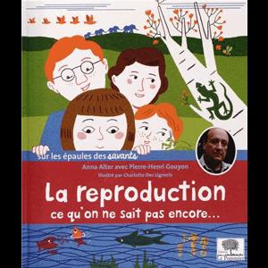 74650671_reproduction_sait_pas_pdf_bdef_int cover 300x300